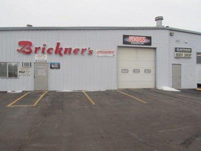 Brickner Motors Image 4