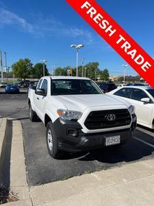 Toyota Tacoma 2017 for Sale in Sedalia, MO
