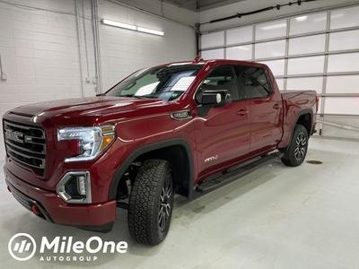 GMC Sierra 1500 2020 a la venta en Wilkes Barre, PA
