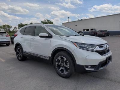 Honda CR-V 2018 for Sale in Fort Wayne, IN