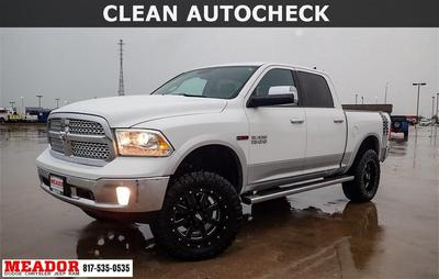 RAM 1500 2014 for Sale in Fort Worth, TX
