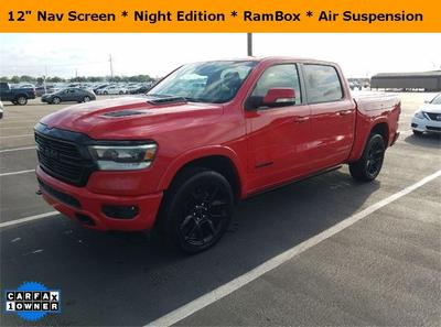 RAM 1500 2020 for Sale in Lakeville, MN