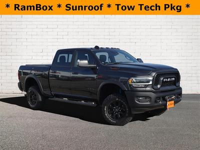 RAM 2500 2019 for Sale in Lakeville, MN