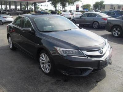 Acura ILX 2016 for Sale in Lees Summit, MO