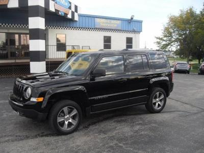 Jeep Patriot 2016 for Sale in Lees Summit, MO