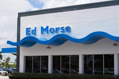 Ed Morse Honda Image 3