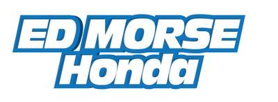Ed Morse Honda Image 8