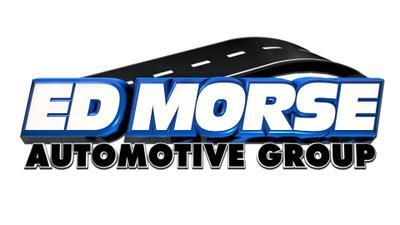 Ed Morse Honda Image 9