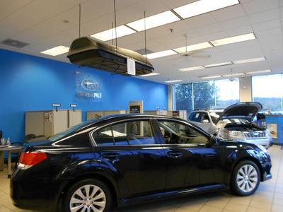 Ira Subaru Image 4