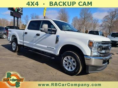Ford F-350 2020 for Sale in Columbia City, IN