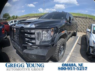 GMC Sierra 2500 2021 for Sale in Omaha, NE