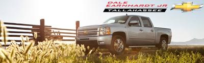 Dale Earnhardt Jr. Chevrolet Image 3