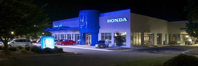 Honda Cars of Rock Hill Image 2