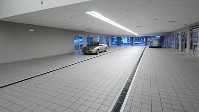 Toyota of Nashua Image 6