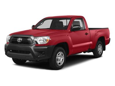 Toyota Tacoma 2014 for Sale in Aurora, CO