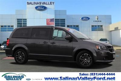 Cars For Sale At Salinas Valley Ford Lincoln In Salinas Ca Auto Com