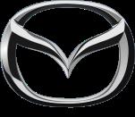 Bob Penkhus Volvo Cars, Mazda, VW Image 1