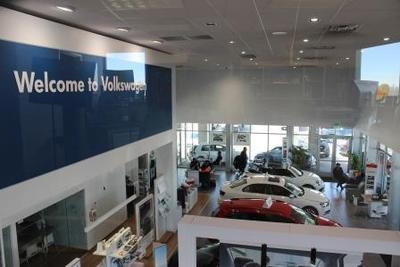 Bob Penkhus Volvo Cars, Mazda, VW Image 3
