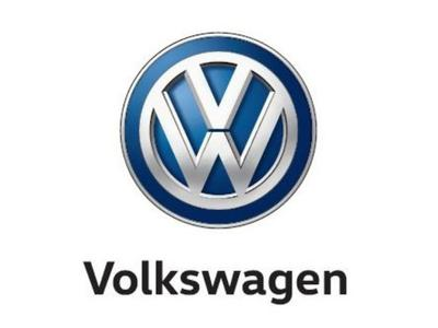 Bob Penkhus Volvo Cars, Mazda, VW Image 4