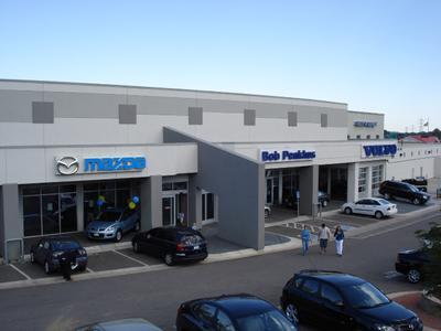 Bob Penkhus Volvo Cars, Mazda, VW Image 7