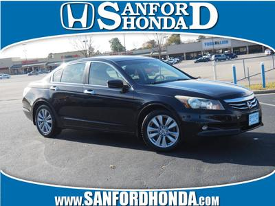 2012 Honda Accord EX for sale VIN: 1HGCP3F71CA003021