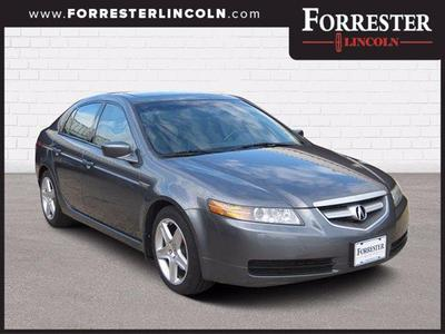 Acura TL 2006 for Sale in Chambersburg, PA