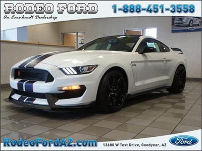 Ford Mustang 2019 for Sale in Goodyear, AZ
