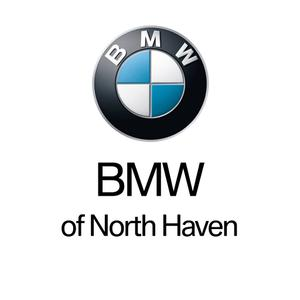 BMW of North Haven Image 4
