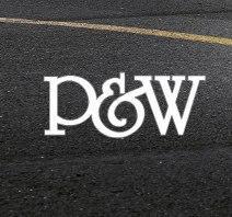 P & W BMW Image 5