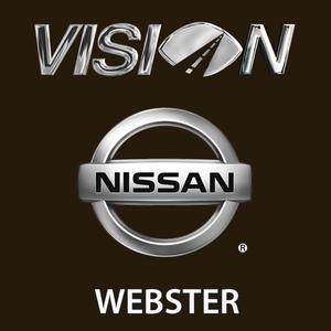Vision Nissan of Webster Image 4