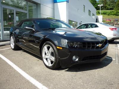 Matthews Chevrolet Image 5