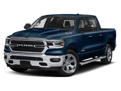 RAM 1500 2019 for Sale in Vernon Rockville, CT