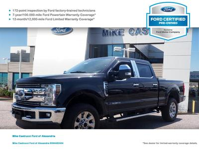 Ford F-250 2019 for Sale in Alexandria, KY