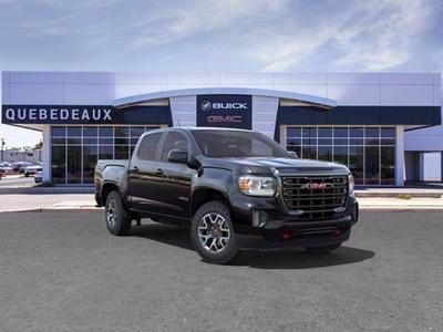 GMC Canyon 2021 for Sale in Tucson, AZ