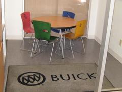Quebedeaux Buick GMC Image 4