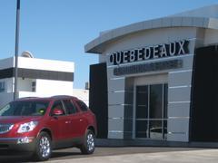 Quebedeaux Buick GMC Image 7