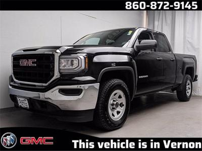 GMC Sierra 1500 Limited 2019 for Sale in Vernon Rockville, CT