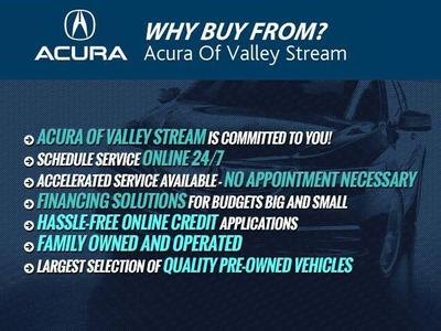 Acura of Valley Stream Image 2