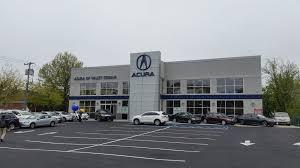 Acura of Valley Stream Image 3