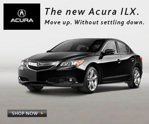 Acura of Valley Stream Image 5