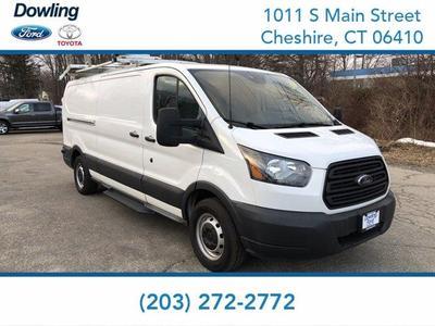 Ford Transit-150 2016 a la venta en Cheshire, CT