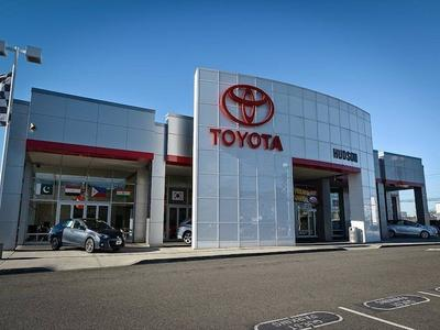 Toyota Tundra 2018 for Sale in Jersey City, NJ
