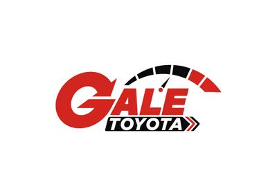 Gale Toyota Image 2
