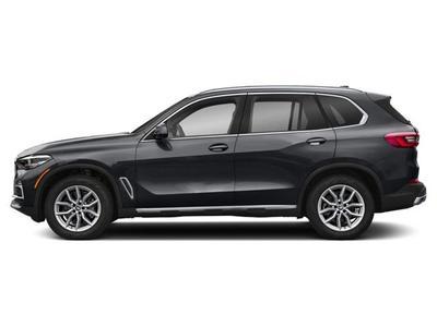 BMW X5 2019 for Sale in Tenafly, NJ