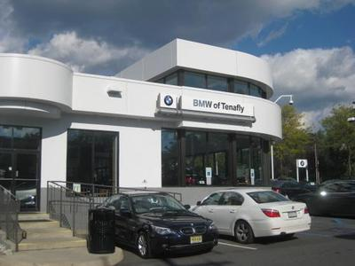 BMW of Tenafly Image 2