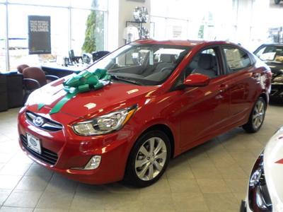 Torrington Hyundai Image 2