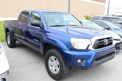 Toyota Tacoma 2014 for Sale in Indianapolis, IN