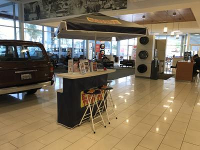Elmore Toyota Image 6