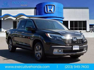 Honda Ridgeline 2020 for Sale in Wallingford, CT