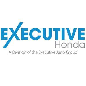 Executive Honda Image 9